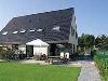 bungalow belgie bungalows belgie bungalow belgische kust vakantiebungalow