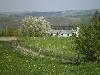 groepsbungalow Ardennen