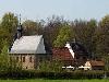 Bungalowpark in Beglisch Limburg