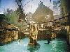 Erperheide bungalowpark Limburg Belgie