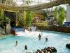 belgisch limburg vakantiebungalow sunparks