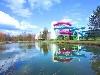 bungalowparken belgisch limburg molenheide