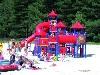 bungalowpark kindvriendelijk