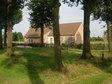 belgie natuur en rust