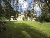 luxe bungalow belgie bungalows belgie luxe