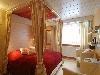 luxe vakantiebungalows belgie
