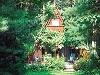 bungalow belgie bungalows belgie bungalow vlaanderen vakantiebungalow