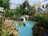 vlaanderen sunparks bungalowpark